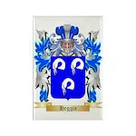 Heggie Rectangle Magnet (10 pack)