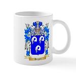 Heggie Mug