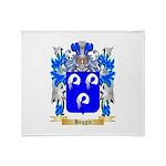 Heggie Throw Blanket
