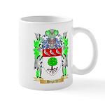 Hegarty Mug
