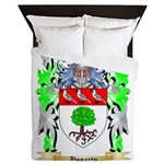 Hegarty Queen Duvet