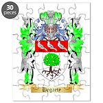 Hegarty Puzzle
