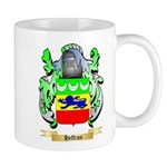 Heffron Mug