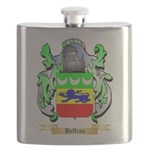 Heffron Flask