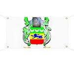 Heffron Banner