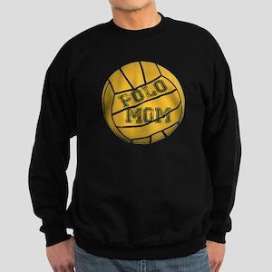 Polo Mom Sweatshirt