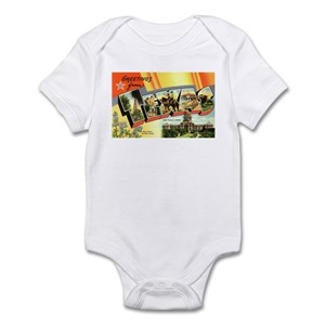 Texas State Baby Clothes Accessories Cafepress