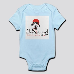 Girl Skateboard Baby Clothes Accessories Cafepress