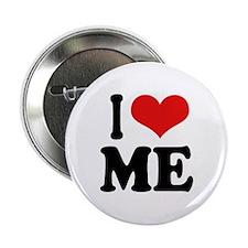 I Love Me Button