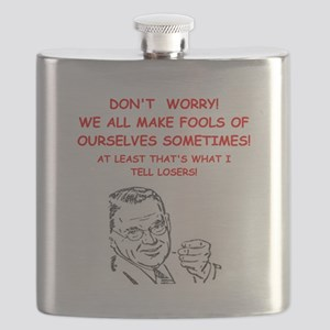 losers Flask