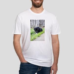 Toy T-Shirt