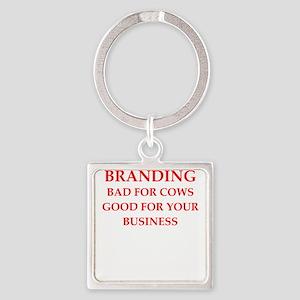 branding Keychains