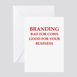 Marketing greeting cards cafepress branding greeting cards m4hsunfo
