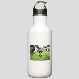 Fetch Stainless Water Bottle 1.0L