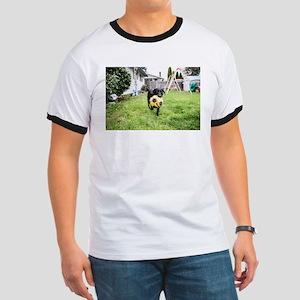 Fetch T-Shirt