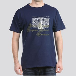Holy Roman Empire Dark T-Shirt