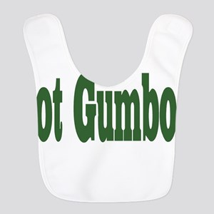 Got Gumbo Bib