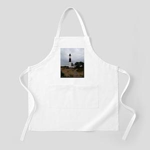 Big Sable Lighthouse Apron