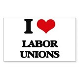 Labor union 10 Pack