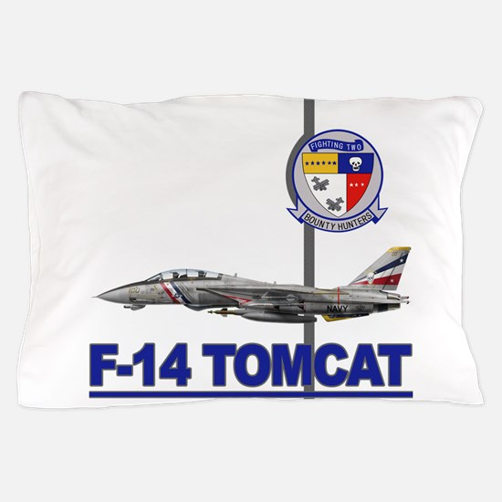 Cute Vf101 Pillow Case