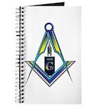 Masons who vape Journal