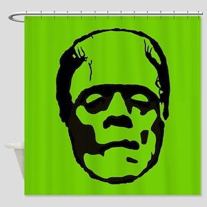 Frank Shower Curtain