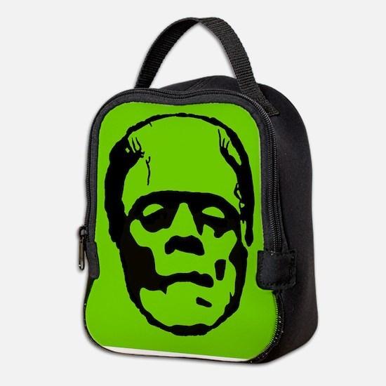 Frank Neoprene Lunch Bag