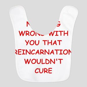 reincarnation Bib
