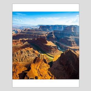 Beautiful Grand Canyon Posters