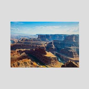 Beautiful Grand Canyon Magnets