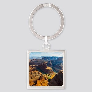 Beautiful Grand Canyon Keychains