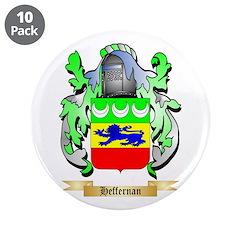 Heffernan 3.5
