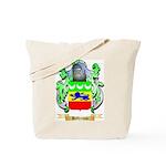 Heffernan Tote Bag