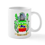 Heffernan Mug