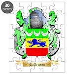 Heffernan Puzzle