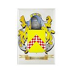 Heeremans Rectangle Magnet (100 pack)