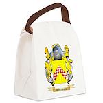 Heeremans Canvas Lunch Bag