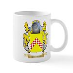 Heeremans Mug