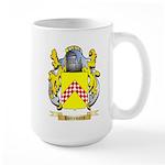 Heeremans Large Mug