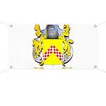 Heeremans Banner