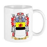 Heeny Mug