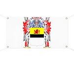 Heeny Banner