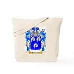 Hedgeman Tote Bag