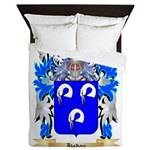 Hedge Queen Duvet