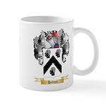 Heddon Mug