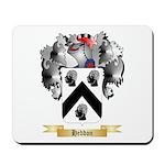 Heddon Mousepad
