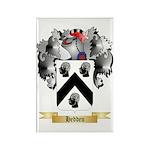 Hedden Rectangle Magnet (10 pack)