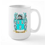 Hectorson Large Mug