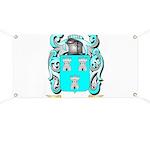 Hectorson Banner