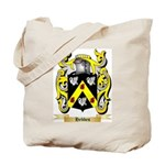 Hebbes Tote Bag